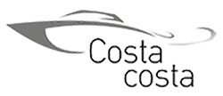 Costa Costa Boat Rental